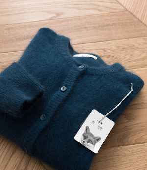 onul fox merino wool cd[가디건BED11] 4color_free size안나앤모드