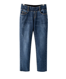 run gimo band straight jean[팬츠AQQ38] 2color_4size안나앤모드
