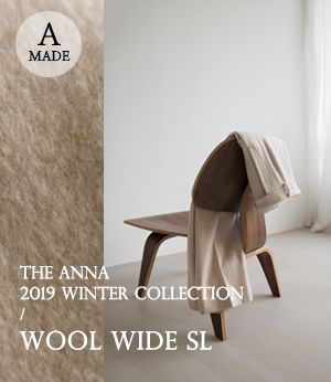 the anna wool wide sl[팬츠BDW75] 2color_4size안나앤모드