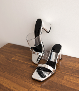 haley strap clear sandal[슈즈AYE31] 3color_6size안나앤모드