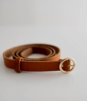 ringle real cow leather belt[ETCBCP8] 3color_free size안나앤모드