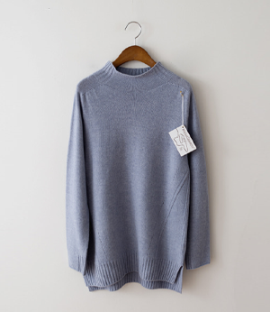 judy cash wool wholega knit[니트BEU44] 5color_free size안나앤모드
