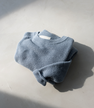 on kid mohair basic knit[니트BFP86] 4color_free size안나앤모드