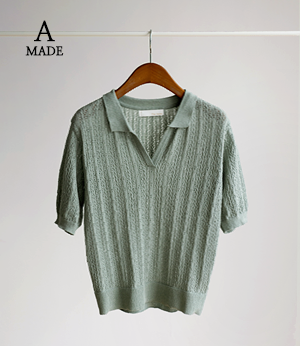 the anna mood scasi knit[니트BJF75] 3color_free size안나앤모드