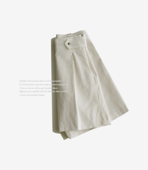 nelly linen 4bu highwaist[팬츠AWV47] 3color_2size안나앤모드