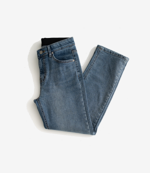 noir light denim jean[데님AUW69] one color_4size안나앤모드