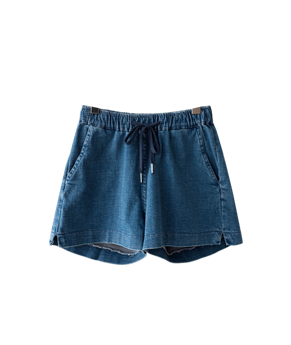 summer slit 3bu denim pt[팬츠ALG83] 3color_3size안나앤모드