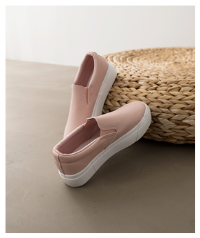 cowhide slip-on[슈즈AGZ39] 3color_6size안나앤모드