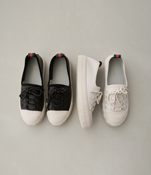 chance cowhide sneakers[슈즈AQB3] 2color_5size안나앤모드