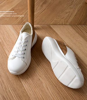 slic soft fur sneakers[슈즈BDG41] 2color_5size안나앤모드