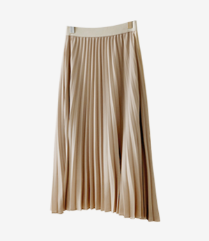 colding pleats shatin sk[스커트BA654] 2color_free size안나앤모드